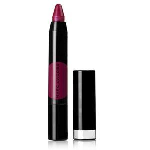 NEW Marc Jacobs Le Marc Liquid Lip Crayon